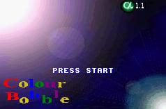 Thumbnail 1 for Colour Bobble v1.1